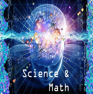 Science & Math